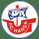 Hansa Rostock icon