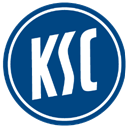 Karlsruher SC icon