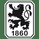 TSV 1860 Munchen icon
