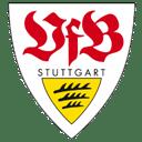 VfB Stuttgart icon