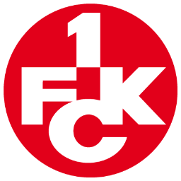 FC Kaiserslautern icon
