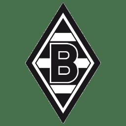 Borussia Monchengladbach icon