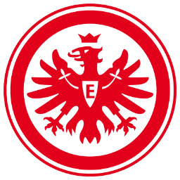 Eintracht Frankfurt icon