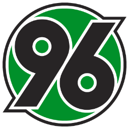 Hannover-96-icon.png