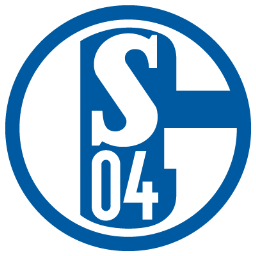 http://icons.iconarchive.com/icons/giannis-zographos/german-football-club/256/Schalke-04-icon.png