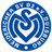 MSV Duisburg icon