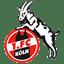 1-FC-Koln icon