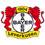 Bayer Leverkusen icon