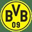 Borussia Dortmund icon