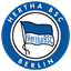 Hertha BSC icon