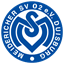 MSV Duisburg icon