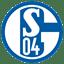 Schalke-04 icon