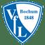 VfL Bochum icon