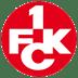 1-FC-Kaiserslautern icon