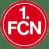 1-FC-Nurnberg icon