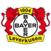 Bayer-Leverkusen icon