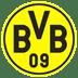 Borussia-Dortmund icon