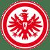 Eintracht-Frankfurt icon