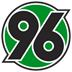 Hannover-96 icon