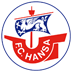 Hansa-Rostock icon