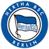 Hertha-BSC icon