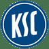 Karlsruher-SC icon