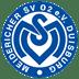 MSV-Duisburg icon
