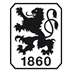 TSV-1860-Munchen icon