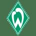Werder-Bremen icon