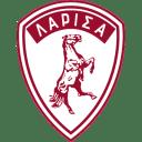 AE Larissa icon