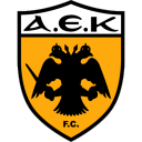 AEK Athens icon