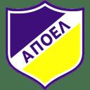 APOEL Nicosia icon