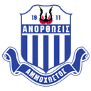 Anorthosis Famagusta icon