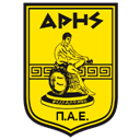 Aris Salonika icon
