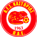 Kastoria icon