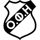 OFI Heraklion icon