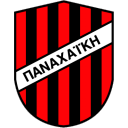 Panachaiki Patras icon