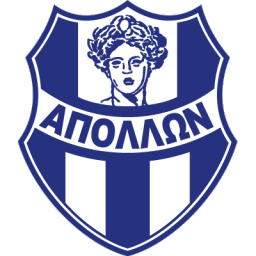 Apollon Athens icon