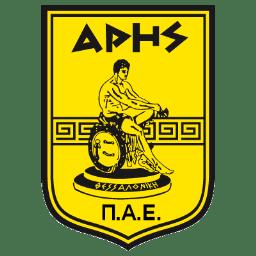 Aris Salonika icon