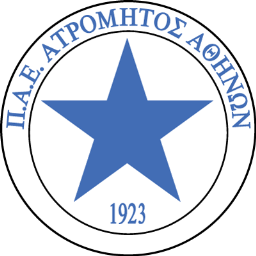 Atromitos icon