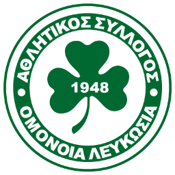 Omonia Nicosia icon