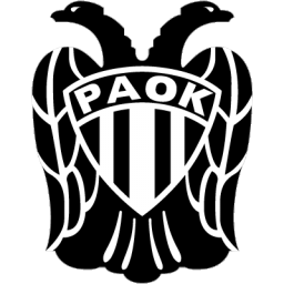 PAOK Salonika icon