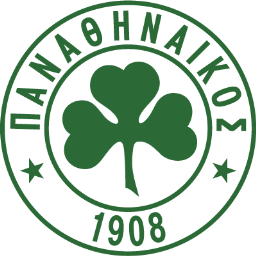 Panathinaikos icon