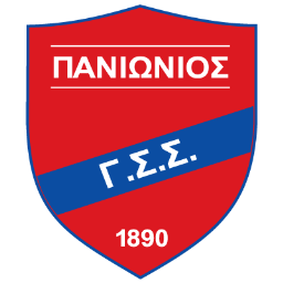 Panionios icon