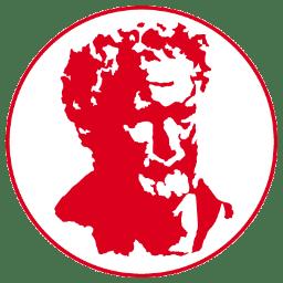 Xanthi icon