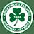Omonia-Nicosia icon