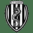 AC Cesena icon