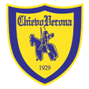 http://icons.iconarchive.com/icons/giannis-zographos/italian-football-club/128/Chievo-Verona-icon.png