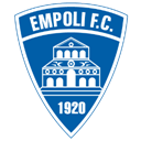 Empoli icon