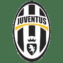 Netquin Sport News !  Juventus-icon